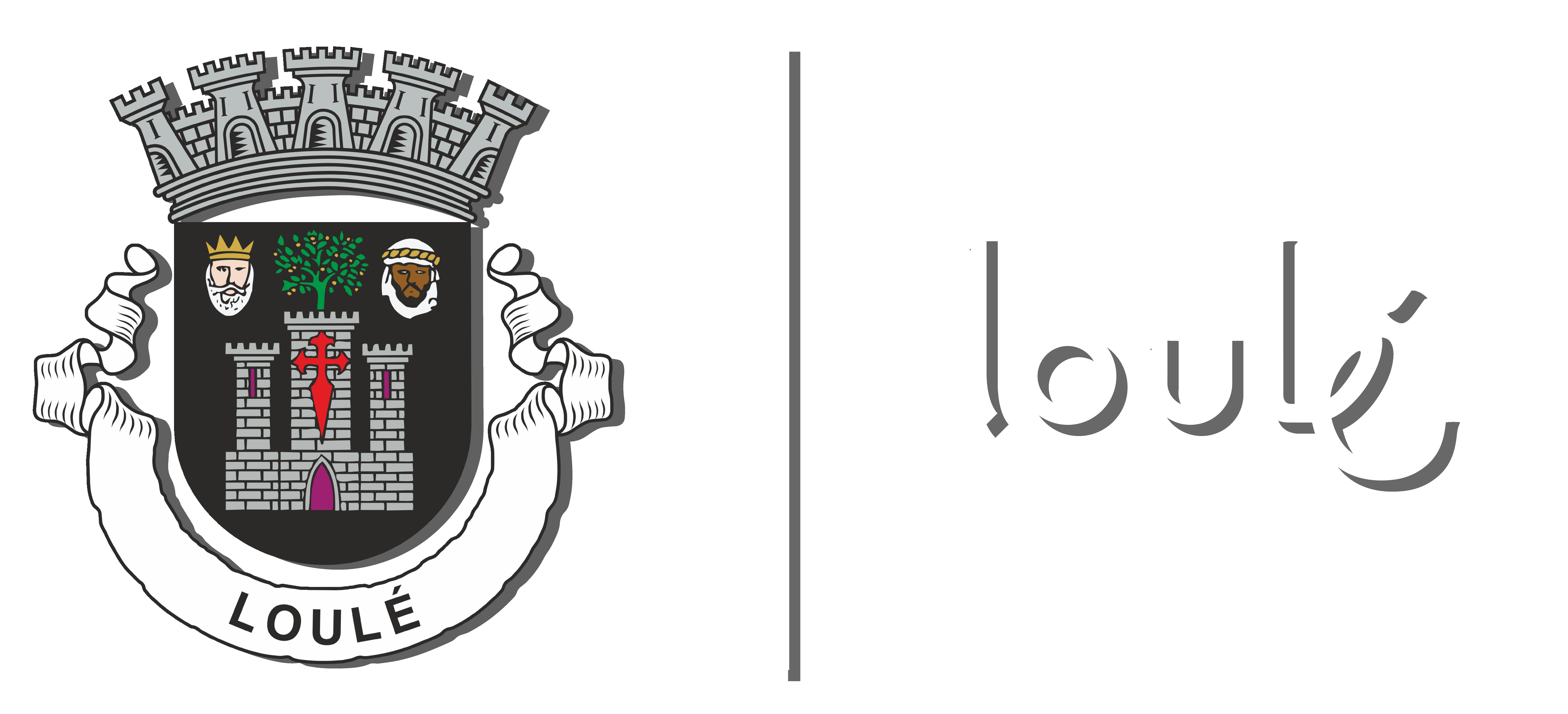 Portal do Munícipe de Loulé