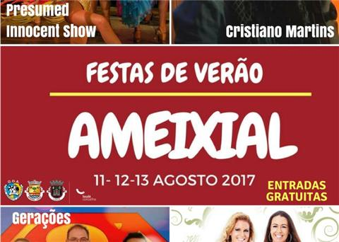 /upload_files/client_id_1/website_id_1/images/Eventos/2017/Agosto/FVAmeixial%202017.jpg