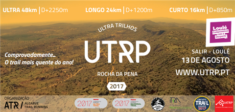 /upload_files/client_id_1/website_id_1/images/Eventos/2017/Agosto/Trail.png