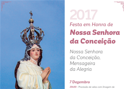 /upload_files/client_id_1/website_id_1/images/Eventos/2017/Dezembro/concei%C3%A7%C3%A3o_2.png