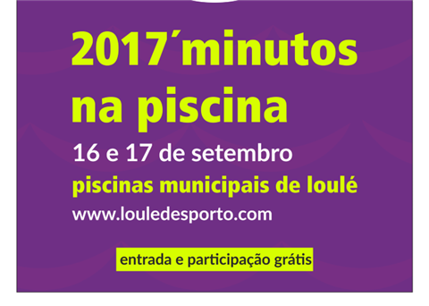 /upload_files/client_id_1/website_id_1/images/Eventos/2017/Setembro/Desporto%20Destaque%203.2.png