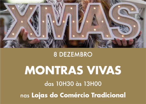 /upload_files/client_id_1/website_id_1/images/Eventos/2018/dezembro/montras%20vivas_2.png