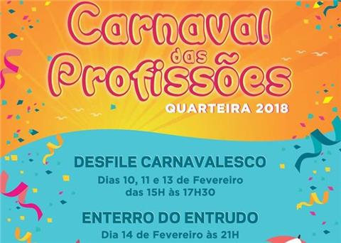 /upload_files/client_id_1/website_id_1/images/Eventos/2018/fevereiro/Carnaval%20de%20Quarteira_2.jpg