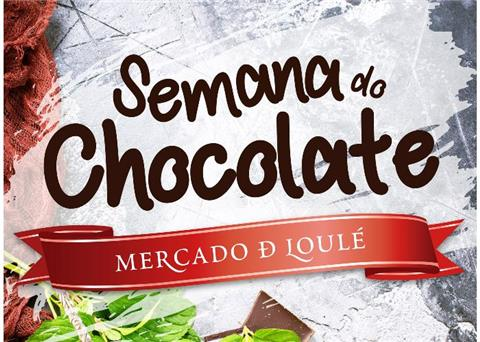 /upload_files/client_id_1/website_id_1/images/Eventos/2018/fevereiro/Feira%20do%20Chocolate2.jpg