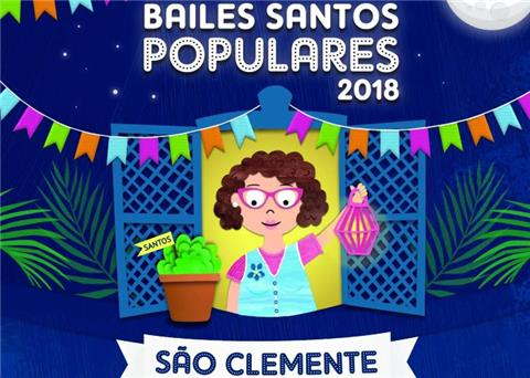 /upload_files/client_id_1/website_id_1/images/Eventos/2018/junho/Santos_loule_2.jpg