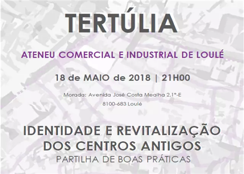/upload_files/client_id_1/website_id_1/images/Eventos/2018/maio/cartaz%20tertulia_2.png