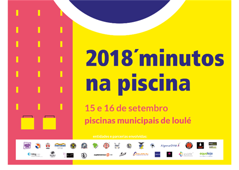 /upload_files/client_id_1/website_id_1/images/Eventos/2018/setembro/minutos_2.png