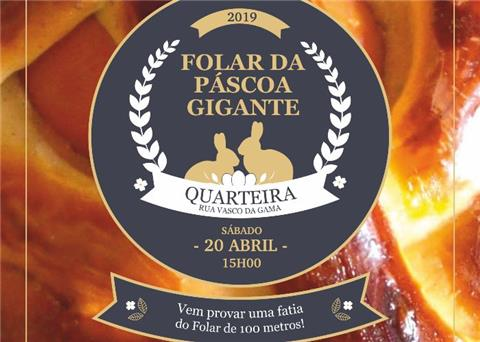 /upload_files/client_id_1/website_id_1/images/Eventos/2019/abril/Folar%20quarteira.jpg