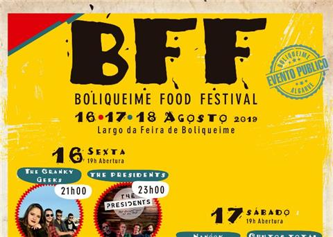 /upload_files/client_id_1/website_id_1/images/Eventos/2019/agosto/BFF_2.jpg