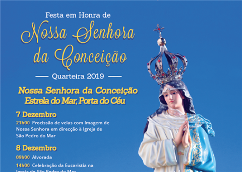 /upload_files/client_id_1/website_id_1/images/Eventos/2019/dezembro/ns%20concei%C3%A7%C3%A3o_2.png