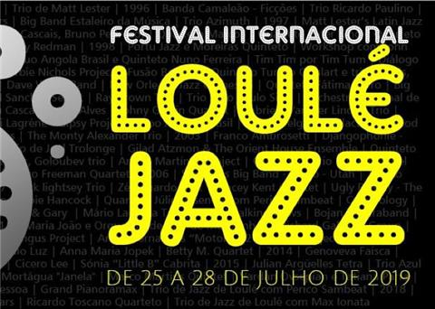 /upload_files/client_id_1/website_id_1/images/Eventos/2019/julho/Jazz%20Loul%C3%A9%202019%20.jpg