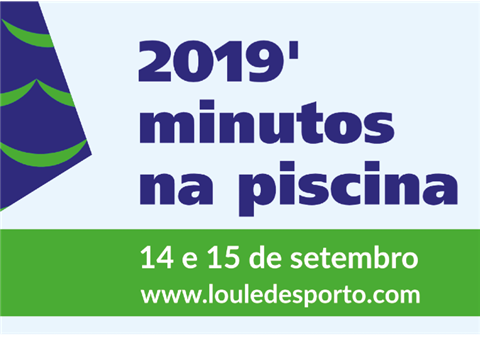 /upload_files/client_id_1/website_id_1/images/Eventos/2019/setembro/2019MP.png