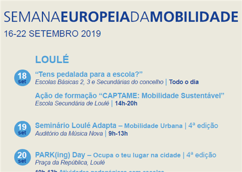 /upload_files/client_id_1/website_id_1/images/Eventos/2019/setembro/semana%20mobilidade_2.png