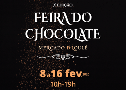 /upload_files/client_id_1/website_id_1/images/Eventos/2020/fev/Feira%20Chocolate_2.png