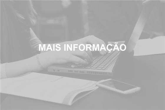 Nova ligação entre Quarteira e Vilamoura vai potenciar atividade económica local e turismo algarvio