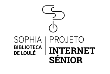 Internet Sénior
