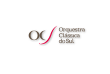 Orquestra Clássica do Sul