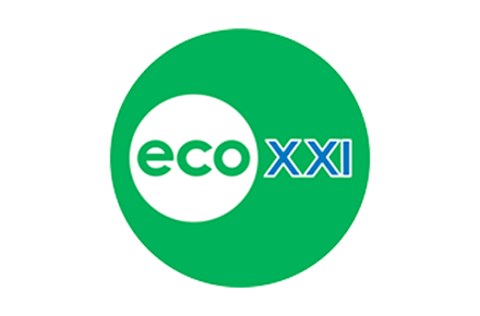 Municipio ECO XXI