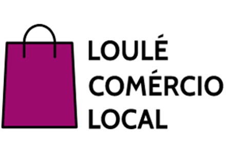 Loulé Comércio Local