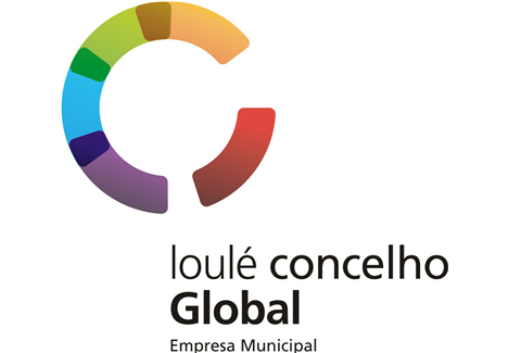 LC Global