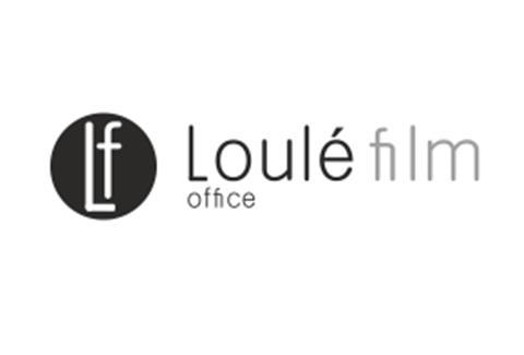 Loulé Film Office