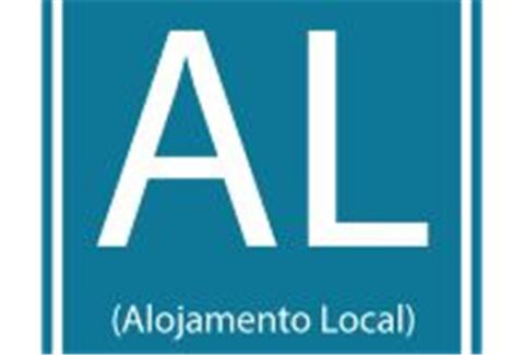 Alojamento Local
